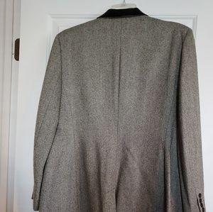 Skirt & Jacket Set